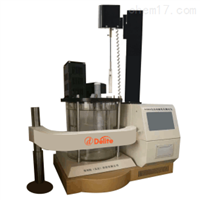 A1063石油及合成液抗乳化測定儀