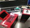智能精确LB-3010非分散红外烟气分析仪厂家