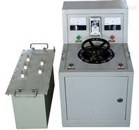 感应耐压试验装置 厂家电力资质承试四级