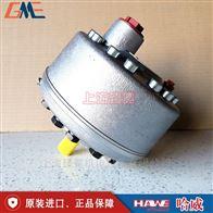 R 5.8-5.8-PYDHAWE哈威R 5.8-5.8-PYD径向柱塞泵