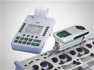 德国马尔 Mahr 进口高精度 粗糙度测量仪