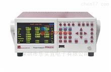 PPA530英国牛顿N4L PPA530 便携式功率分析仪