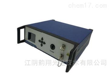 C波段高功率鉺鐿共摻光纖放大器