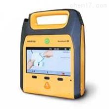 BeneHeart D1 (AED)深圳迈瑞自动体外除颤仪升级版