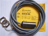 TURCK压力传感器PT250R-2104-I2-DT043P现货