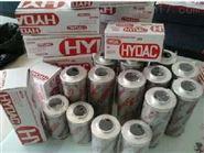 德国HYDAC压力传感器HDA4745-A-016-000