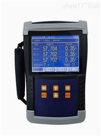 PJBB_1S手持式變壓器變比測試儀