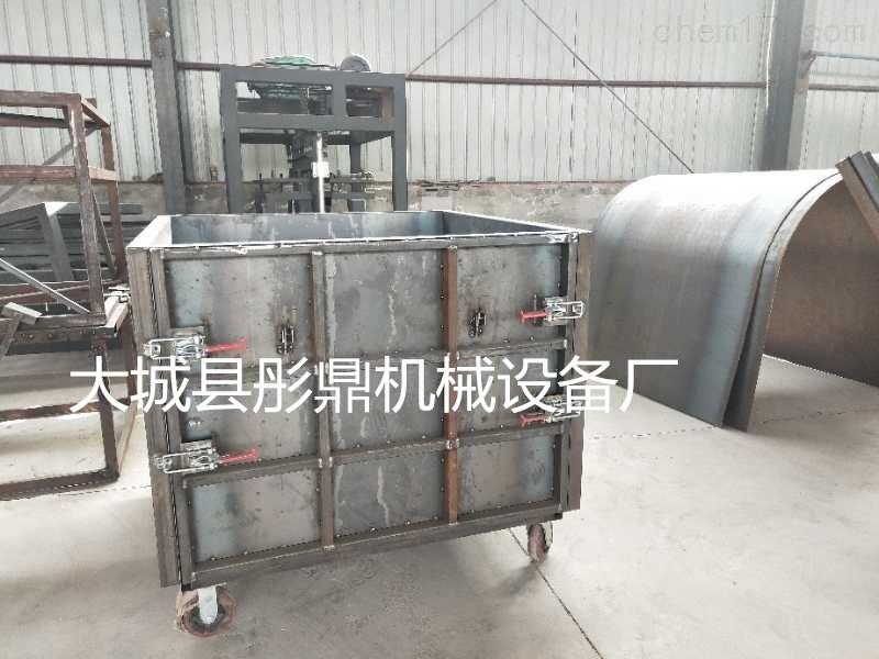 水泥基匀质板模箱厂家价格介绍