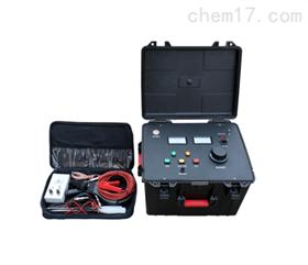 資質電纜外護套故障定位儀