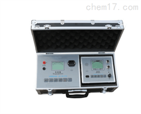 PJLD-530pj路燈電纜故障測試儀