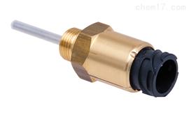 德国BEDIA CLS20/25液位监测传感器