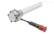 德国BEDIA智能油罐液位传感器ITS 65