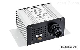 德国BEDIA电压转换器SPW 003