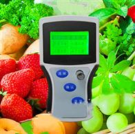 手持式农药残留测试仪SYR-C1