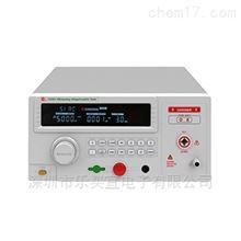 CS5601南京长盛 CS5601 自动绝缘/耐压测试仪