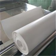 纯四氟板密度 聚四氟乙烯板出厂价格