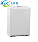 星晨專業生產大氣濕度傳感器XCQS-5V-V廠家