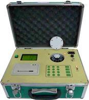 测土配方施肥仪SYR-V6