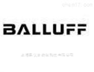 巴魯夫BALLUFF位移傳感器