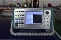 繼電保護測試儀