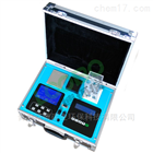 LB-CNPBLB-CNPB 多参数水质检测仪
