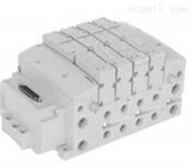 051BB400K000030美国ASCO脉冲除尘阀/阿斯卡技术指南