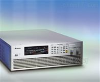 62000H-S致茂chroma 62000H-S可程控直流电源
