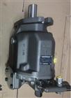 现货力士乐柱塞泵A10VSO18DR/31R-PPA12N00