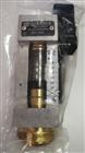 德国流量计控制器KUI-M/1/A/50/N1
