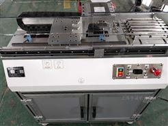 五工位电池片剥离试验机