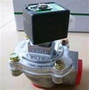 ASCO阿斯卡2,3寸脉冲阀如何选择