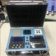 认可度高的LB-CNP便携式氨氮测定仪