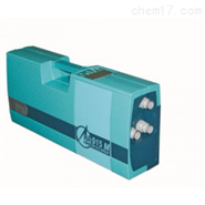 RA-915M 便携式汞分析仪