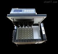 HT-8000D30HT-8000D30水质等比例采样器 可车载供电