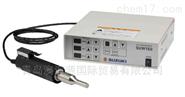 日本铃木suzuki超声波焊接机SUW300