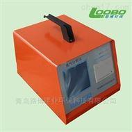 LB-5Q型  五组分汽车尾气分析仪