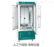 菲斯福RGX250E型人工气候箱