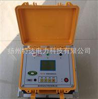 TD3128-10KV智能絕緣電阻測試儀