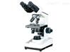 生物光学显微镜