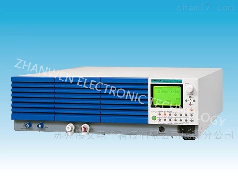 智能型双极性电源PBZ系列