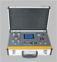PNMD-2型无排放SF6气体密度继电器校验仪