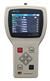DMH-635 手持式激光粉塵儀