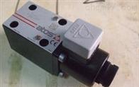 优势atos电磁阀DLHZO-TE-040-L51特价