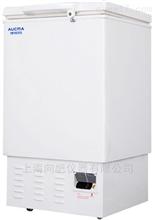 -40℃低温保存箱DW-40W102A