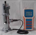 碳纖維粘結強度檢測儀