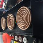 河北粗纤维测定仪6联酸碱消煮