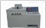 CZF-6型CZF-6水泥组分测定仪