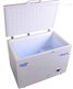 -60℃超低温保存箱DW-60W456