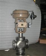 ZMBQ常閉氣動薄膜切斷閥