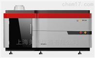 ICP-6810全谱直读电感耦合等离子体发射光谱仪